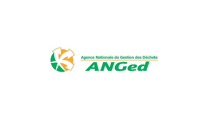 Agence Nationale de Gestion des Dechets anged