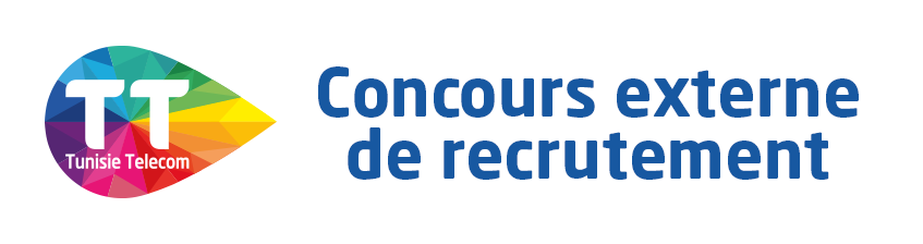 http://www.emploi.rn.tn/images/emploi/2017/01/23/recrutement.png