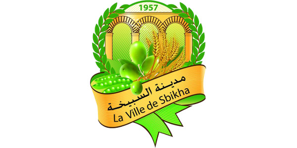 logo commune sbika 12cd6