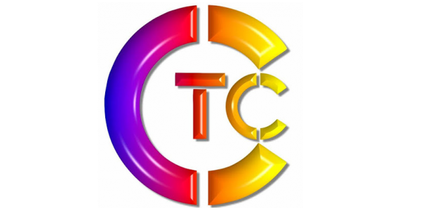 ctc logo Le Centre Technique de la Chimie